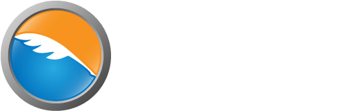 De Novo Review - Florida Legal Staff Sourcing