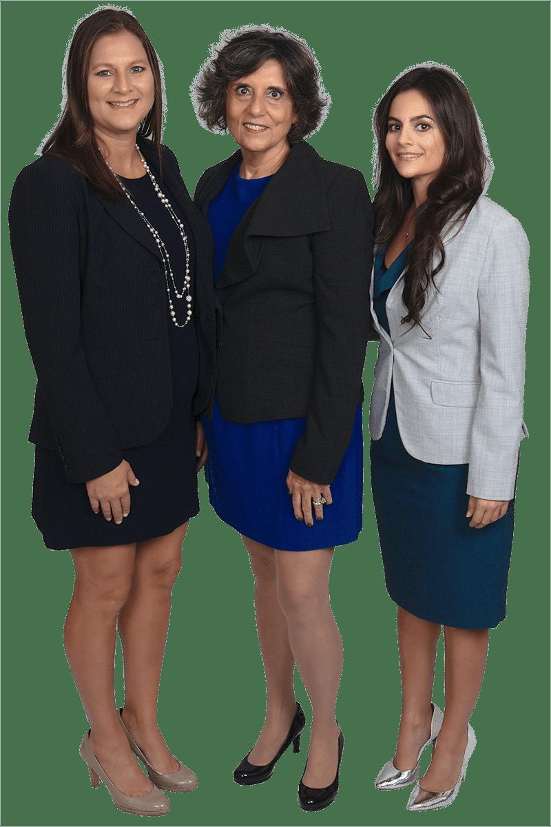 De-Novo-Review-Legal-Staffing-Services