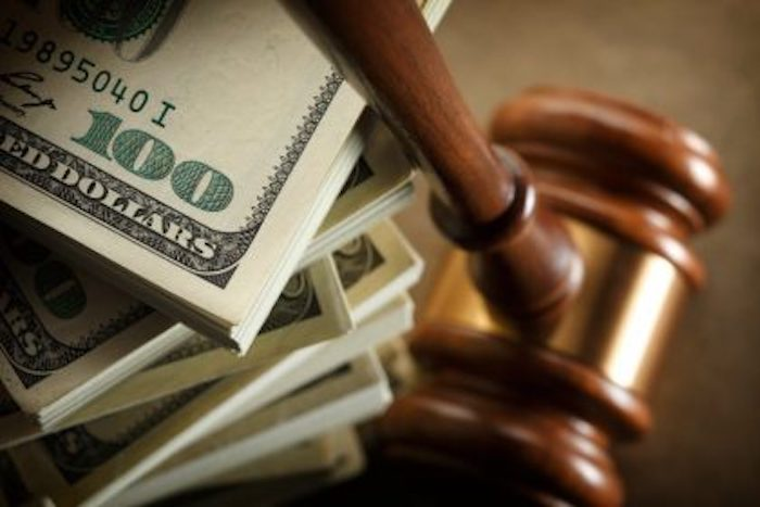 How To Recover Fees For Temporary Attorneys
