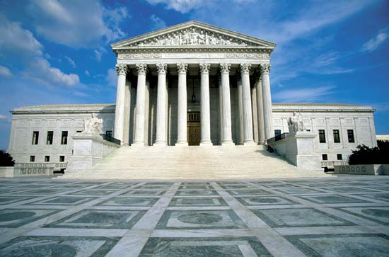 How the SCOTUS decision in Merck v. Albrecht impacts plaintiffs